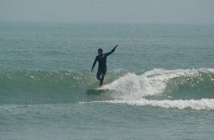 SurfClinic 108