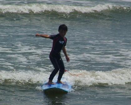 SurfClinic 122