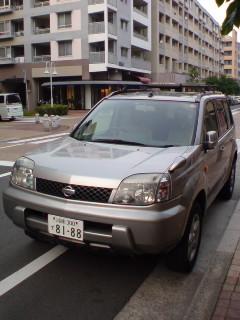 20090511174343.jpg