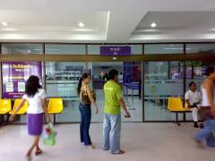 タイで国際免許証を取得02