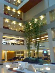 バムルンラード病院05