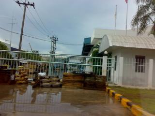 工場浸水02