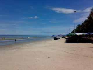 バンセーンビーチ01