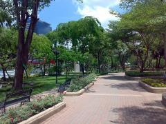ベンシャチリ公園03