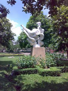 ベンシャチリ公園05