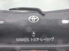 タイで見かけたヘンな日本語02