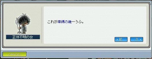 2009y03m05d_123224968.jpg