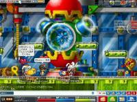 2009y03m16d_220239750.jpg