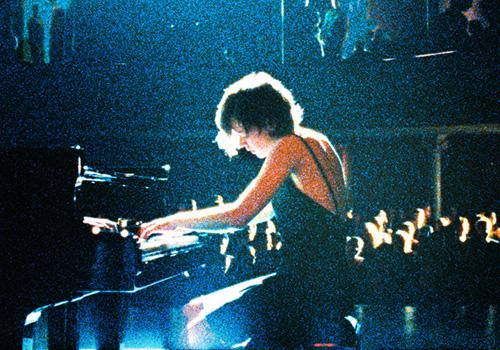 4分間のピアニスト3