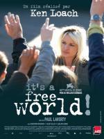 この自由な世界で