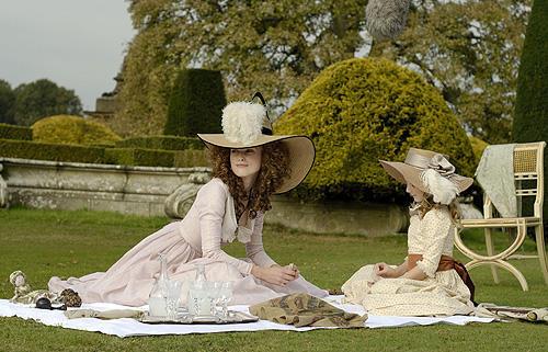 ある公爵夫人の生涯2
