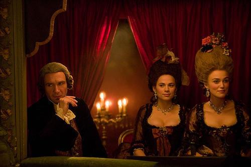 ある公爵夫人の生涯3