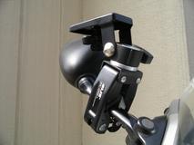 2-camera14.jpg