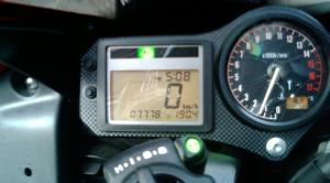 F1000036.jpg