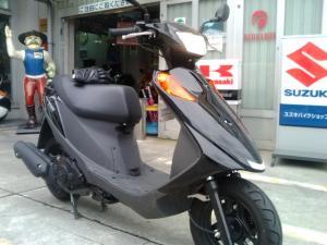 F1000199.jpg