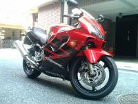 F1000201.jpg