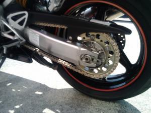 F1000402.jpg