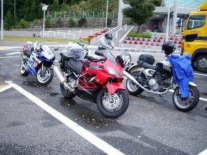IMGP0965.jpg