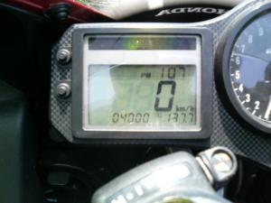 P1000065.jpg