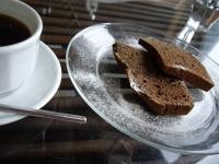 カフェ氣遊 ケーキセット