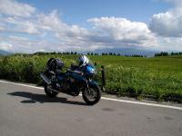 ZRX1200_2.jpg