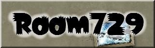 room729