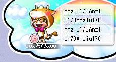 ANziu170!.jpg