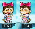 lEDAl.png