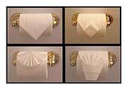 origami-thumb.jpg