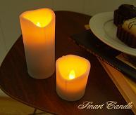 smart-candle.jpg