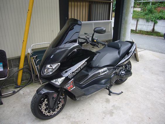 tmax500 001