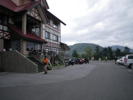 2009-8-22 008