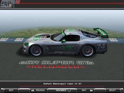 GTR2 2009-11-14 00-35-38-00