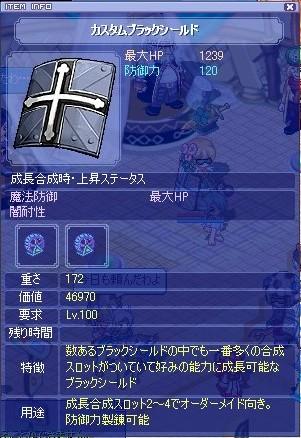 20061015005941.jpg
