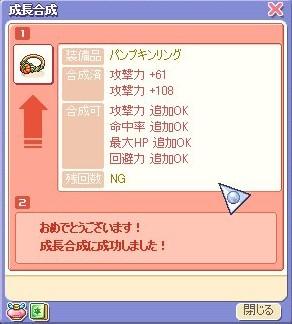 20061111005634.jpg