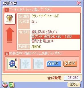 20061125155154.jpg