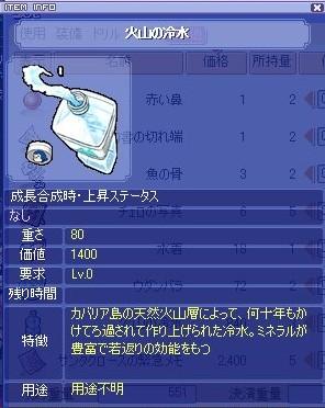 20061130162505.jpg