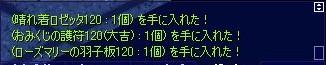 20070108141230.jpg