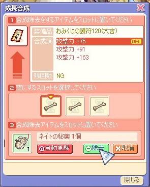 20070108145202.jpg