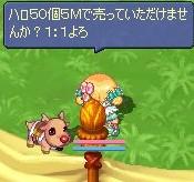20070213025739.jpg