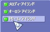 20070605205037.jpg