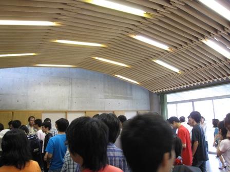 2009.8.2控え室