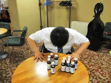 2009.8.3○ポビタンD