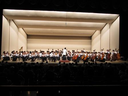 2009.8.4松山公演