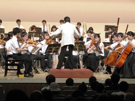 2009.8.4松山公演2