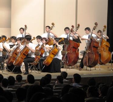 2009.8.4松山公演3
