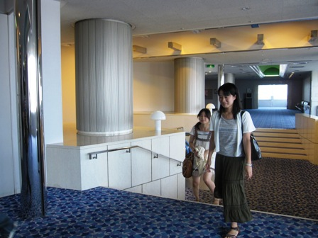 2009.9.5東京芸術劇場