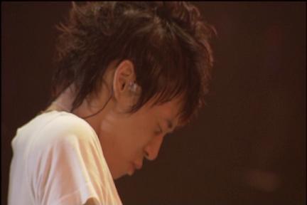 yucyo783.jpg
