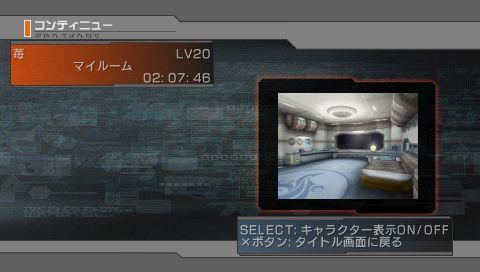 snap001.jpg
