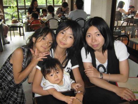 2009syasinn 463